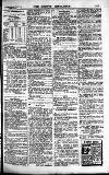 Sporting Gazette Saturday 10 April 1897 Page 3