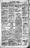Sporting Gazette Saturday 10 April 1897 Page 4