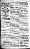 Sporting Gazette Saturday 10 April 1897 Page 5