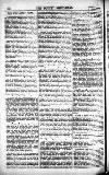 Sporting Gazette Saturday 10 April 1897 Page 6