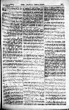 Sporting Gazette Saturday 10 April 1897 Page 7