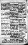 Sporting Gazette Saturday 10 April 1897 Page 8