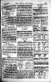 Sporting Gazette Saturday 10 April 1897 Page 9