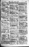 Sporting Gazette Saturday 10 April 1897 Page 11