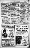 Sporting Gazette Saturday 10 April 1897 Page 12