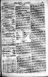Sporting Gazette Saturday 10 April 1897 Page 13