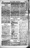 Sporting Gazette Saturday 10 April 1897 Page 14