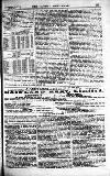 Sporting Gazette Saturday 10 April 1897 Page 15