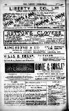Sporting Gazette Saturday 10 April 1897 Page 16