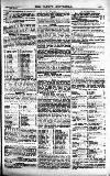 Sporting Gazette Saturday 10 April 1897 Page 19