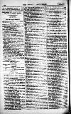 Sporting Gazette Saturday 10 April 1897 Page 20