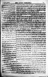 Sporting Gazette Saturday 10 April 1897 Page 21