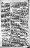 Sporting Gazette Saturday 10 April 1897 Page 22