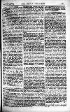 Sporting Gazette Saturday 10 April 1897 Page 23