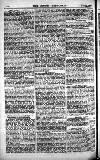 Sporting Gazette Saturday 10 April 1897 Page 24