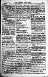 Sporting Gazette Saturday 10 April 1897 Page 25