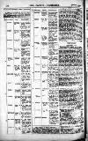 Sporting Gazette Saturday 10 April 1897 Page 26