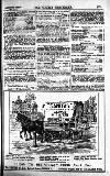 Sporting Gazette Saturday 10 April 1897 Page 27