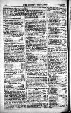 Sporting Gazette Saturday 10 April 1897 Page 28