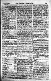 Sporting Gazette Saturday 10 April 1897 Page 29