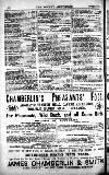 Sporting Gazette Saturday 10 April 1897 Page 30