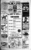 Sporting Gazette Saturday 10 April 1897 Page 31