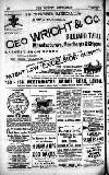 Sporting Gazette Saturday 10 April 1897 Page 32