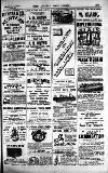 Sporting Gazette Saturday 10 April 1897 Page 33