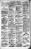 Sporting Gazette Saturday 10 April 1897 Page 34
