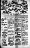 Sporting Gazette