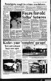 Harefield Gazette