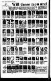 Harefield Gazette Wednesday 25 April 1990 Page 2