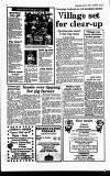 Harefield Gazette Wednesday 25 April 1990 Page 5