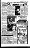 Harefield Gazette Wednesday 25 April 1990 Page 7