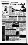 Harefield Gazette Wednesday 25 April 1990 Page 8