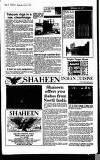 Harefield Gazette Wednesday 25 April 1990 Page 10