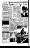 Harefield Gazette Wednesday 25 April 1990 Page 14