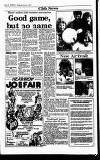 Harefield Gazette Wednesday 25 April 1990 Page 16