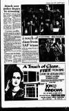 Harefield Gazette Wednesday 25 April 1990 Page 19