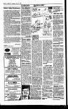 Harefield Gazette Wednesday 25 April 1990 Page 20