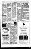Harefield Gazette Wednesday 25 April 1990 Page 21
