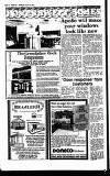 Harefield Gazette Wednesday 25 April 1990 Page 22