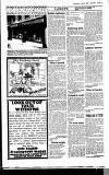 Harefield Gazette Wednesday 25 April 1990 Page 23
