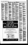 Harefield Gazette Wednesday 25 April 1990 Page 24