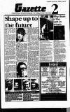 Harefield Gazette Wednesday 25 April 1990 Page 25