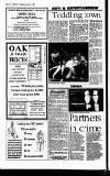 Harefield Gazette Wednesday 25 April 1990 Page 26