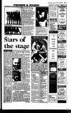 Harefield Gazette Wednesday 25 April 1990 Page 27