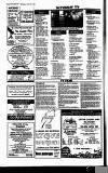 Harefield Gazette Wednesday 25 April 1990 Page 28