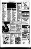 Harefield Gazette Wednesday 25 April 1990 Page 29