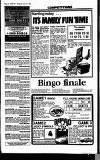 Harefield Gazette Wednesday 25 April 1990 Page 30